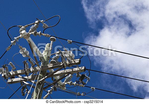 110 volt - USVI - csp3215014