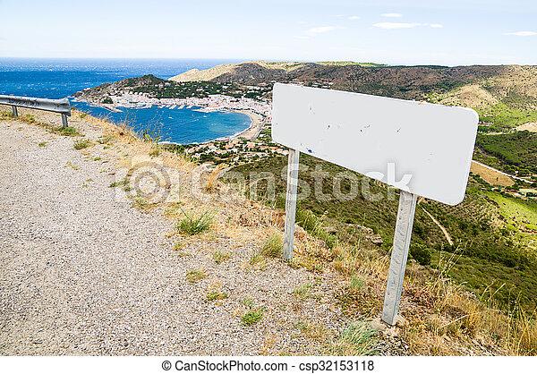 billboard - csp32153118
