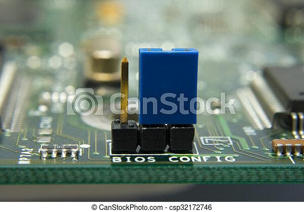 Скачать Джампер Программу На Компьютер - фото 8
