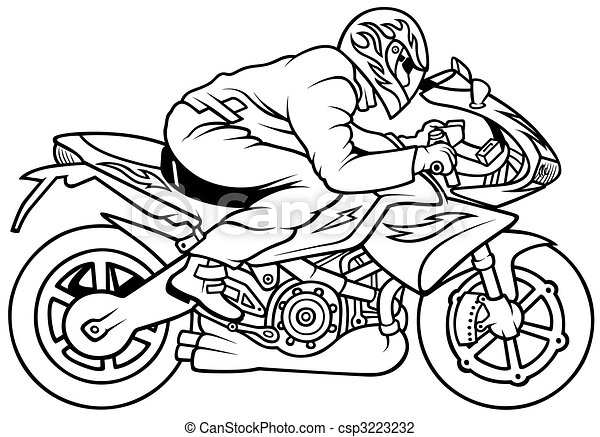 Hilarious Quotes And Sayings moreover Chain Clip Art moreover Motocykl Biegi 3223232 in addition Powerpuff Coloring Pages Free Girl Coloring Pages Powerpuff Girl Coloring Pages Online as well B003NNAOA2. on motorcycle