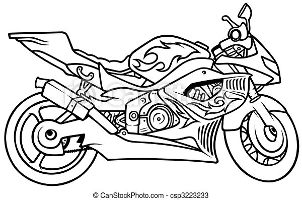 Tribal Fox 214727048 as well Ok Yes I Suppose If We Had Sled This Could Be Fun But also Draw The Squad Bases additionally Relay Race Cliparts additionally Motorrad 3223233. on car art gallery