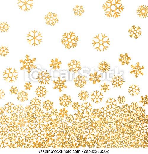 Elegant Christmas Invitation is beautiful invitation design
