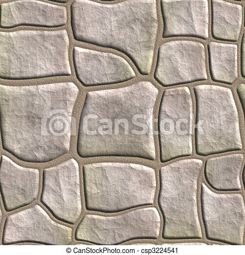 stonewall1  - csp3224541