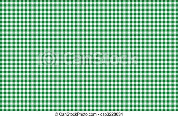 mönster, tyg - csp3228034