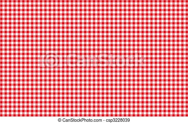 mönster, tyg - csp3228039