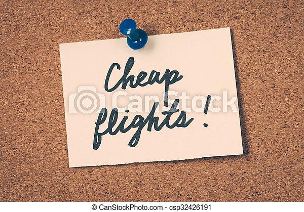 cheap flights - csp32426191