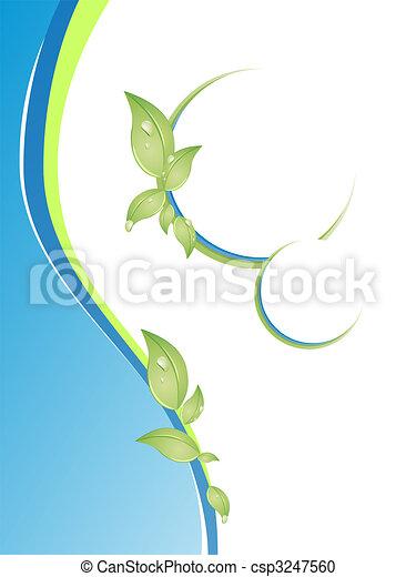 wellness - csp3247560
