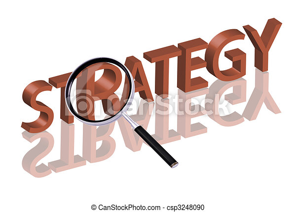 strategy search - csp3248090