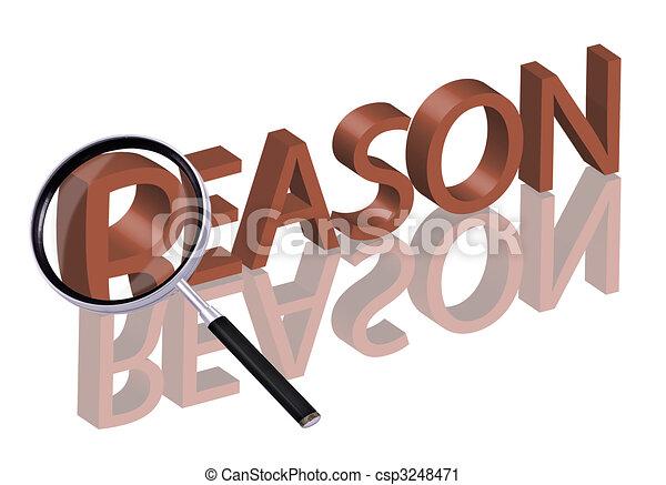 reason search - csp3248471