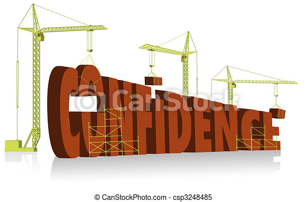 health care construction - csp3248485