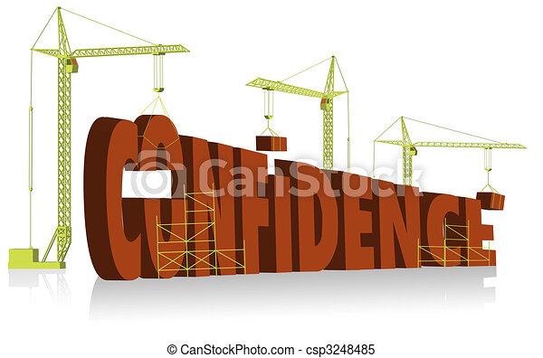 health care construction - csp3248485