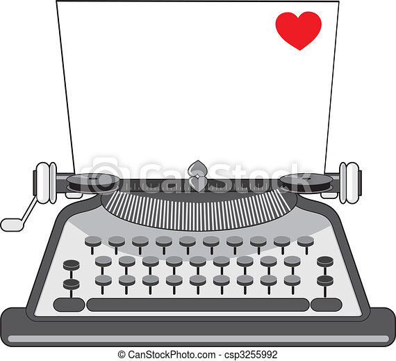 Shop for the We R Memory Keepers Typecast Typewriter
