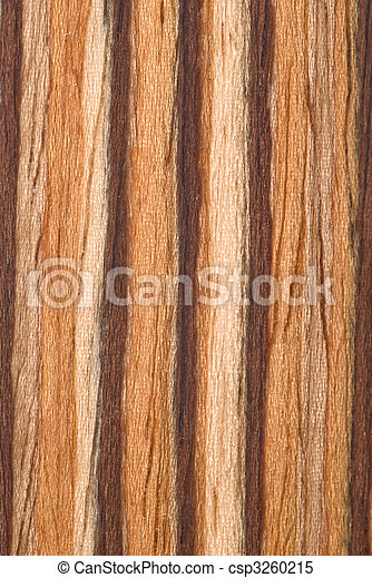 Images de naturel zebrano placage surface illustrer naturel csp3260215 recherchez des - Desherbant naturel grande surface ...