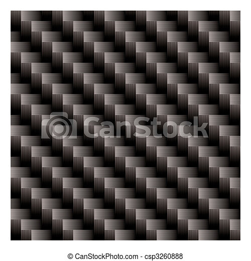 carbon fiber cross weave - csp3260888