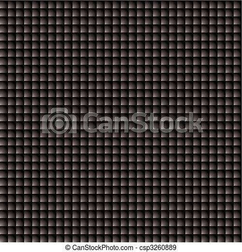 carbon fiber bevel - csp3260889
