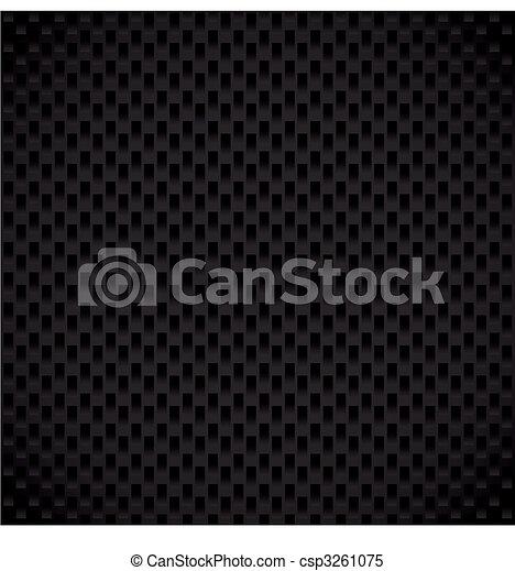 carbon weave fiber - csp3261075