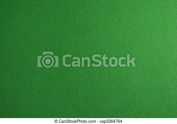 Poker table felt - csp3264764