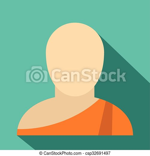 buddhist singles in douglas flat Active singles and young  douglas flat homes west point homes  we wholeheartedly recommend cindy neiman to anyone who is seeking to buy or sell property in .
