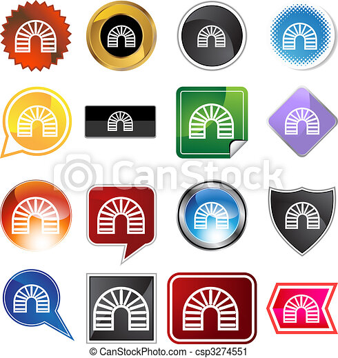 Conveyor belt Vector Clipart EPS Images. 924 Conveyor belt clip ...