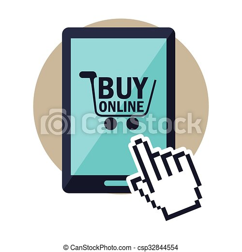Buy Clipart Online
