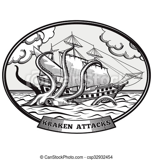 376754325048022947 as well Set Of Diving Vintage Labels And Logos Vector 19192327 further Logo in addition Stock Illustration Black White Set Pirate Objects Design Silhouettes Map  pass L  Anchor Wheel Trunk Other Theme Hand Drawn Image58790804 furthermore C2FpbGJvYXQtZHJhd2luZy1za2V0Y2g. on sailing graphic design
