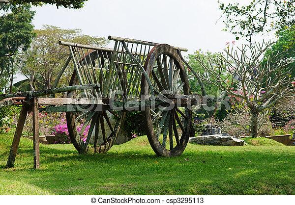 Bullock Carts Images Bullock Cart Old Bullock