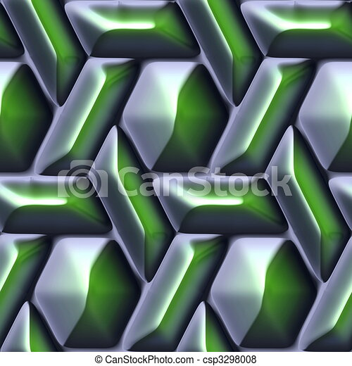 tile - csp3298008