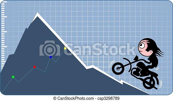 graph - csp3298789