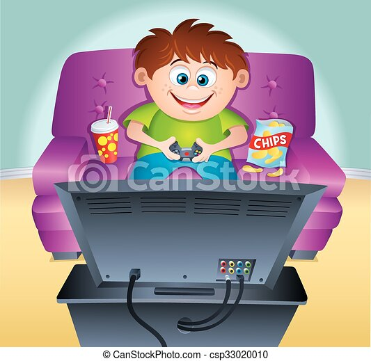 Couch gamers download