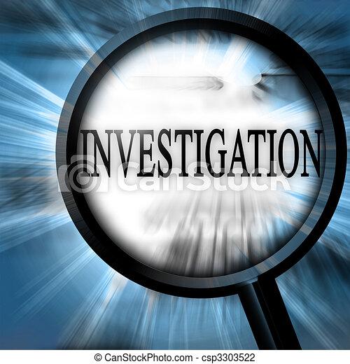 investigation - csp3303522