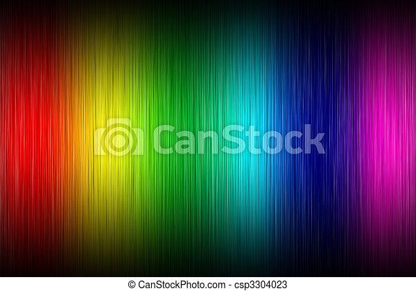 Background Colour - csp3304023