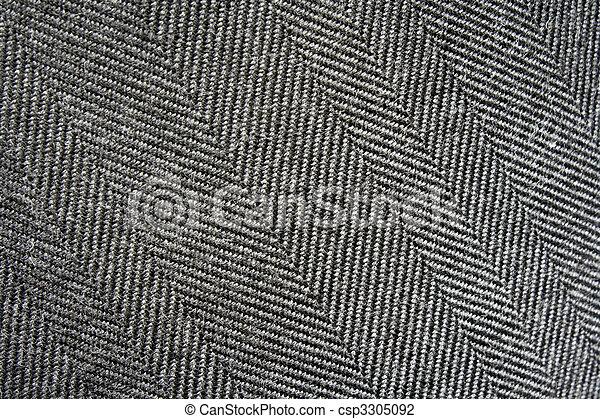 demin pattern - csp3305092