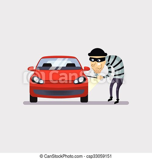 Image Result For All Car Insurance