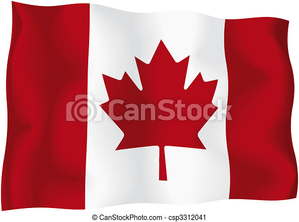 Canadian Illustrations and Clipart. 9,702 Canadian royalty free ...