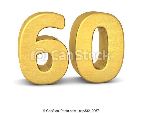60 Скачать Игру - фото 11