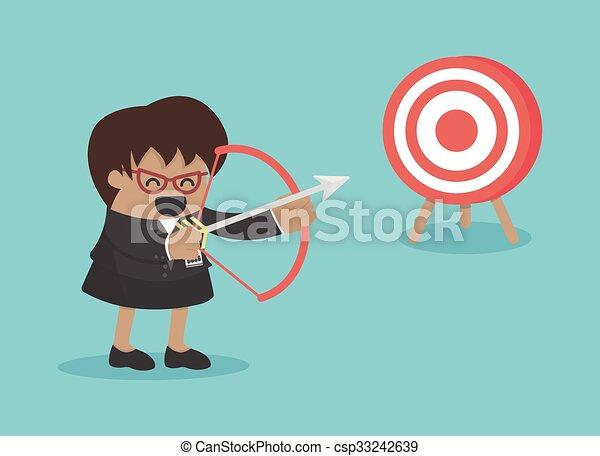 Target - csp33242639
