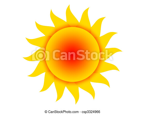 sun - csp3324966
