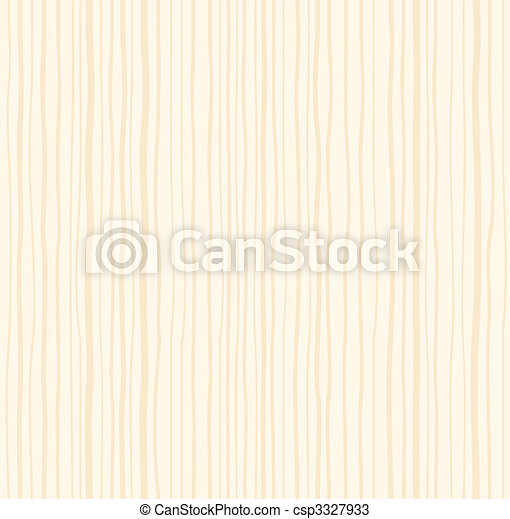 Light wood background pattern - csp3327933