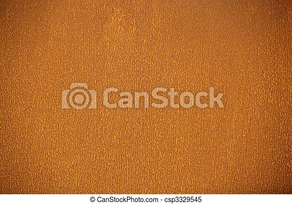 images de vieilli rouill fer texture fond orange rouill csp3329545 recherchez des. Black Bedroom Furniture Sets. Home Design Ideas
