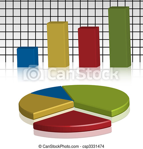 Business Statistics - csp3331474