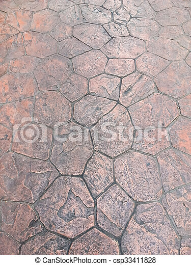 stock de fotos azulejo piedra rojo textura piso