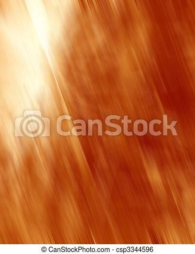 paint streaks - csp3344596