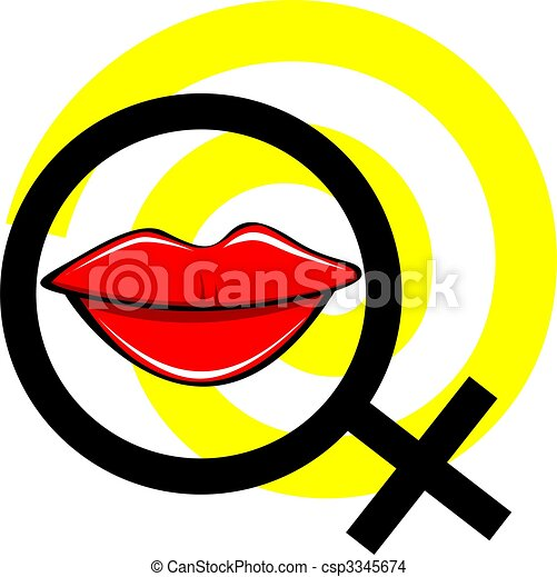 Lesbian sex on webcam
