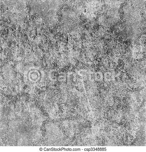 images de mur b ton seamless texture sale seamless texture de csp3348885. Black Bedroom Furniture Sets. Home Design Ideas