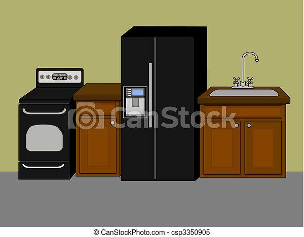Image Result For Comp Sink