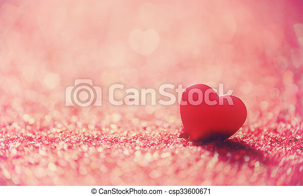 Valentine\'s day background with hearts. the concept of love and Valentine\'s day.
