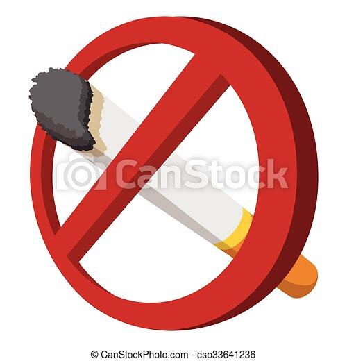 Illustrations et dessins anims de Interdiction De Fumer