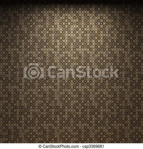 clipart de papier peint clair tissu clair tissu papier peint csp3369681. Black Bedroom Furniture Sets. Home Design Ideas