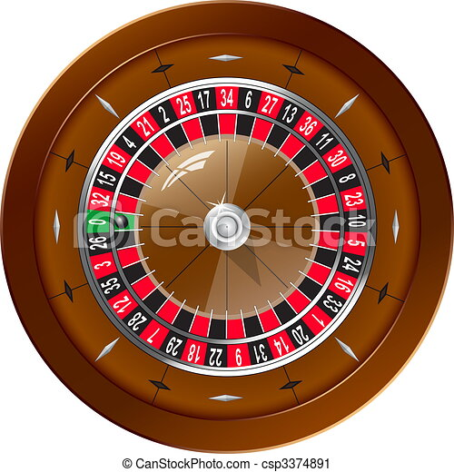 free online casino roulette on line casino