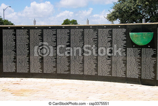 Holocaust Stock Photo Images. 2,139 Holocaust royalty free ...